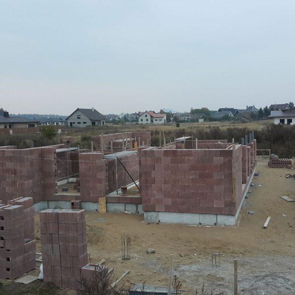 Mūro-darbai
